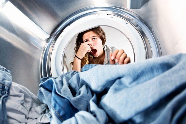 全自動洗衣機你仍在那麼用嗎?都白洗了