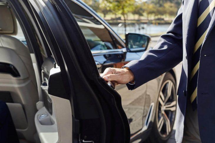 一嗨租車或赴港IPO:後新冠疫情時期自駕租車成全新發展趨勢